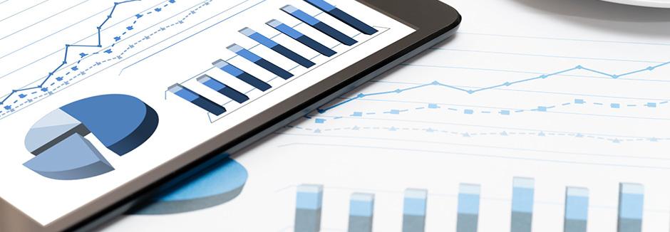 supply chain management performance information